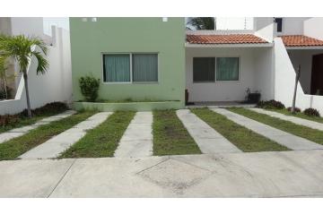 Foto principal de casa en venta en libertad, la esperanza 2411690.