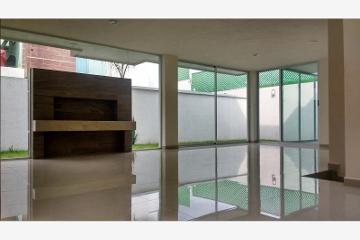 Foto de casa en venta en libertad 2427, bellavista, metepec, méxico, 2661850 No. 02