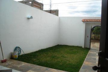 Foto de casa en renta en libertad 400, tlalixtac de cabrera, tlalixtac de cabrera, oaxaca, 1786618 no 01
