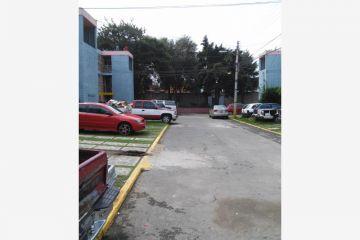 Foto de departamento en venta en libertad, ampliación plutarco elias calles, ixtapaluca, estado de méxico, 2403510 no 01