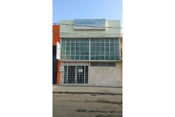 Foto de edificio en venta en  , libertad, guadalajara, jalisco, 2590232 No. 01