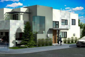 Foto de casa en venta en libertad, la aurora, saltillo, coahuila de zaragoza, 2803431 no 01