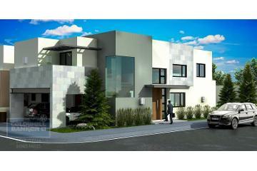 Foto de casa en venta en libertad , la aurora, saltillo, coahuila de zaragoza, 2803431 No. 01