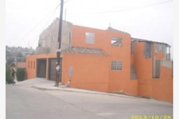 Foto de casa en venta en  , libertad, tijuana, baja california, 1391117 No. 01