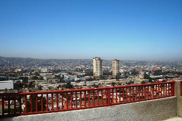 Foto de casa en venta en  , libertad, tijuana, baja california, 2391272 No. 01
