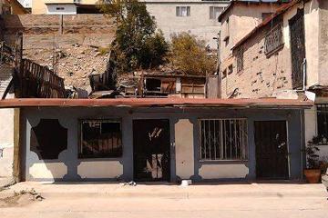 Foto de casa en venta en  , libertad, tijuana, baja california, 2562746 No. 01
