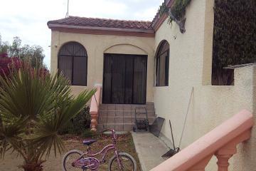 Foto de casa en venta en  , libertad, tijuana, baja california, 2722592 No. 01
