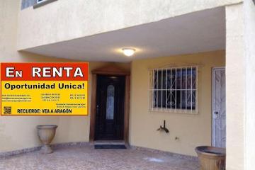 Foto de casa en renta en  , libertad, tijuana, baja california, 2798021 No. 01