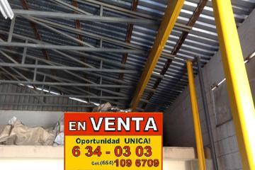Foto de bodega en venta en  , libertad, tijuana, baja california, 0 No. 01