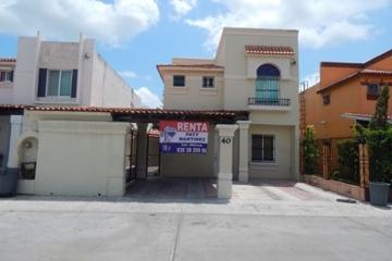 Foto principal de casa en venta en liborno, villa florencia 2411636.
