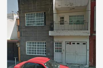 Foto de casa en venta en libra 136, prado churubusco, coyoacán, distrito federal, 0 No. 01