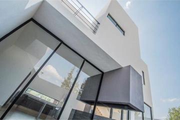 Foto de casa en venta en libramiento 3, sonterra, querétaro, querétaro, 2151896 No. 02
