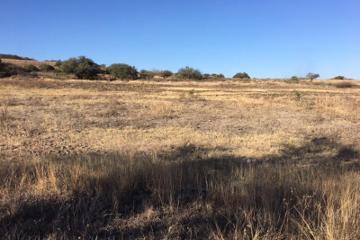 Foto de terreno comercial en venta en  kilometro, el nabo, querétaro, querétaro, 2999567 No. 01