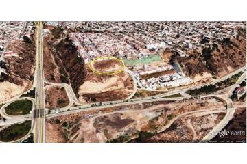Foto de terreno comercial en venta en libramiento flores magallón , chapultepec, tijuana, baja california, 2826816 No. 01