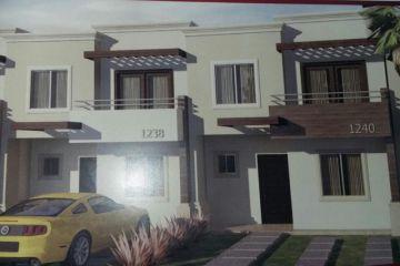 Foto de casa en venta en libramiento, lázaro cárdenas, tizayuca, hidalgo, 2217708 no 01