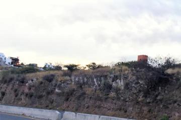 Foto de terreno habitacional en venta en libramiento norponiente 0, juriquilla, querétaro, querétaro, 0 No. 01