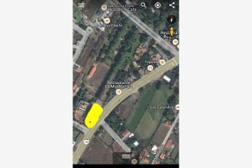 Foto de terreno habitacional en venta en libramiento puebla izucar de matamoros 1904, villa carmel, puebla, puebla, 2962972 No. 01