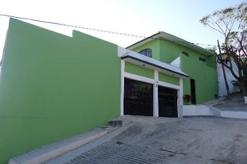 Foto principal de casa en venta en libramiento sur oriente, francisco i madero 2419253.