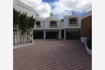 Foto de local en venta en libramiento sur poniente , panorama, corregidora, querétaro, 2851486 No. 01