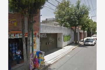 Foto de casa en venta en  189, cuajimalpa, cuajimalpa de morelos, distrito federal, 2074368 No. 01
