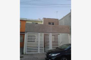 Foto principal de casa en venta en licenciado miguel estrada iturbide, lic manuel gómez morin 2849759.