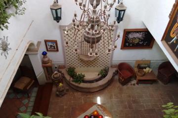 Foto de casa en venta en liebres 100, ciudad bugambilia, zapopan, jalisco, 2796177 No. 01