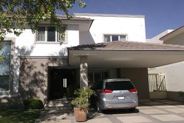 Foto de casa en renta en liebres 116, las villas, torreón, coahuila de zaragoza, 2850470 No. 01