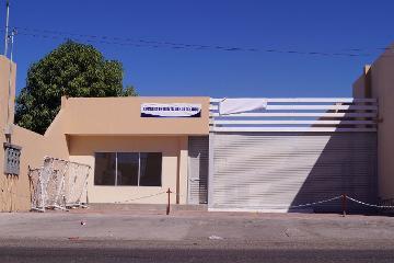 Foto de local en renta en  , lienzo charro, la paz, baja california sur, 4245693 No. 01