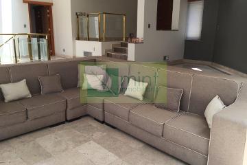 Foto de casa en venta en  , bosque de las lomas, miguel hidalgo, distrito federal, 2481313 No. 01