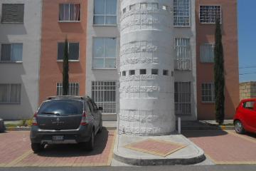 Foto de departamento en venta en  , sendero, querétaro, querétaro, 2584191 No. 01
