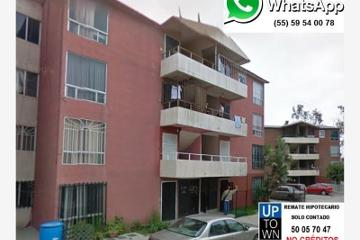 Foto de departamento en venta en  00, la campiña, tijuana, baja california, 2887966 No. 01