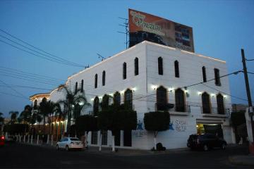 Foto de edificio en renta en lindavista 1970, la loma, guadalajara, jalisco, 2664411 No. 01