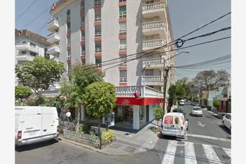 Foto de departamento en venta en lindavista 269, lindavista norte, gustavo a. madero, distrito federal, 0 No. 01