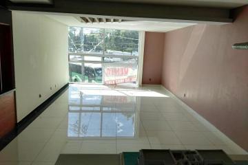 Foto de departamento en venta en  770, san bartolo atepehuacan, gustavo a. madero, distrito federal, 2915961 No. 01