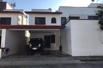 Foto de casa en venta en  , lindavista, centro, tabasco, 2895329 No. 01