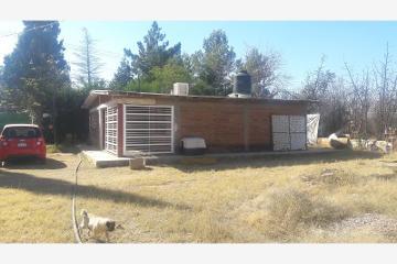 Foto de rancho en venta en  , lindavista, chihuahua, chihuahua, 2840140 No. 01