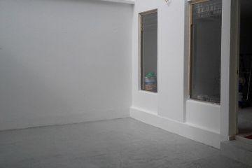 Foto principal de casa en renta en lindavista norte 2426147.