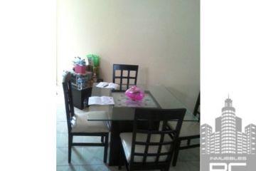 Foto principal de cuarto en venta en lindavista norte 2856581.