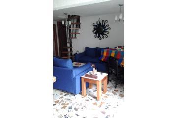 Foto de departamento en venta en  , lindavista norte, gustavo a. madero, distrito federal, 1974865 No. 01