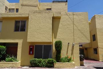 Foto de casa en renta en  , lindavista norte, gustavo a. madero, distrito federal, 2361482 No. 01