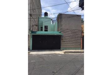 Foto de casa en venta en, lindavista norte, gustavo a madero, df, 2392820 no 01