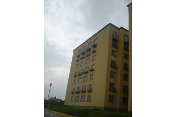 Foto de departamento en renta en  , lindavista norte, gustavo a. madero, distrito federal, 2618106 No. 01