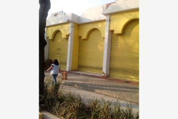Foto de local en renta en  ?, lindavista norte, gustavo a. madero, distrito federal, 2703308 No. 01