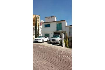 Foto principal de casa en renta en lindavista norte 2761480.
