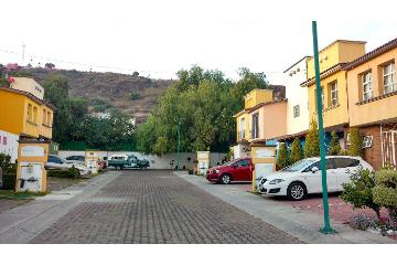 Foto de casa en renta en  , lindavista norte, gustavo a. madero, distrito federal, 2837593 No. 01