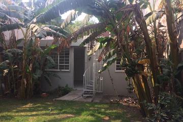 Foto de casa en renta en  , lindavista norte, gustavo a. madero, distrito federal, 2960783 No. 01