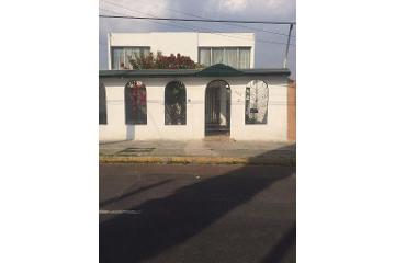 Foto principal de casa en venta en lindavista norte 2969060.