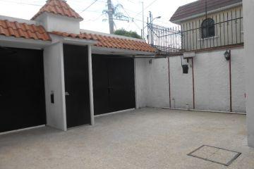 Foto principal de casa en renta en lindavista, planetario lindavista 2580482.