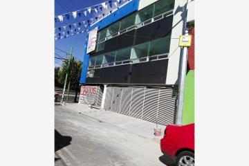 Foto principal de departamento en venta en lindavista, san bartolo atepehuacan 2879576.