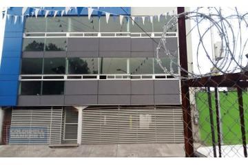 Foto de departamento en venta en  , lindavista sur, gustavo a. madero, distrito federal, 1654503 No. 01